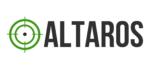 Altaros