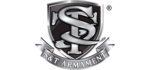 S&T Armament