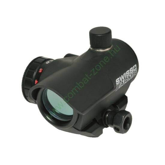 Swiss Arms 1x20 Mini Red Dot