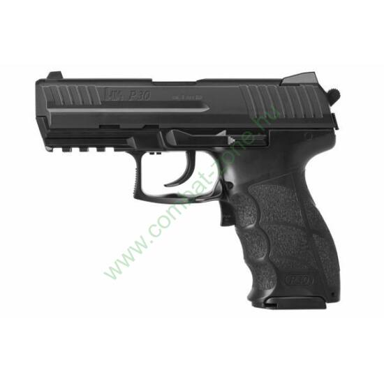 Heckler Koch H&K P30 airsoft pisztoly