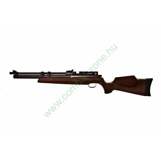 Hatsan AT44 W légpuska, cal 5,5 mm
