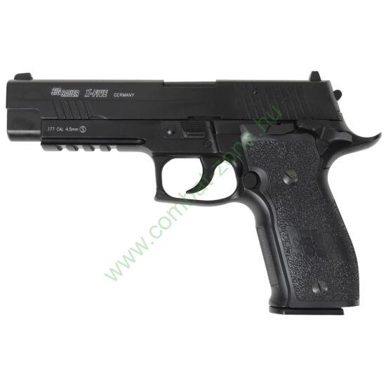 Sig Sauer P226 X-Five légpisztoly
