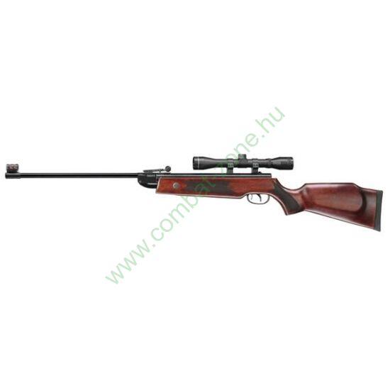 Hämmerli Hunter Force 750 légpuska, cal 4.5 mm
