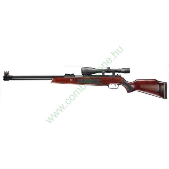 Hämmerli Hunter Force 900 légpuska, cal 4.5 mm