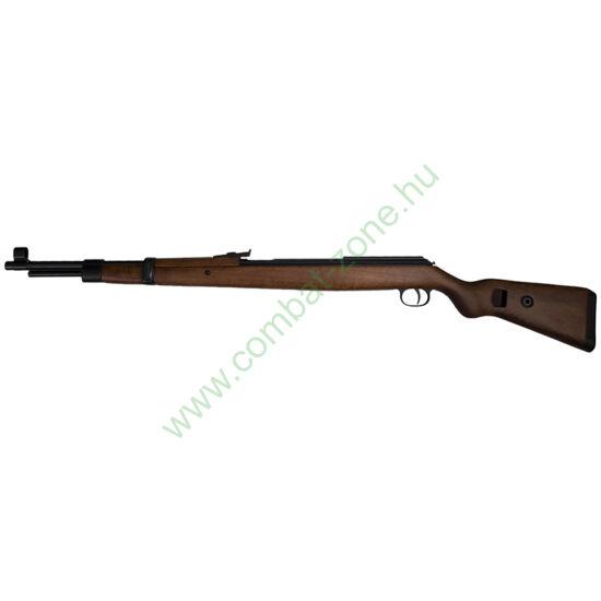 Mauser K98 légpuska