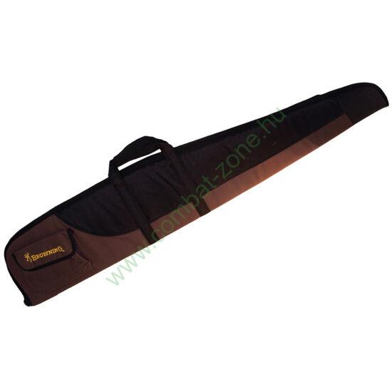 Browning puskatok