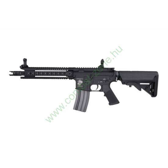 Specna Arms SA-A01 gépkarabély